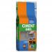 PRB CIMENT GRIS 10 KG