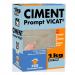 PRB CIMENT PROMPT VICAT 1 KG