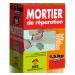PRB MORTIER DE RÉPARATION 1.5 KG