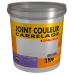 PRB JOINT FIN 1 KG