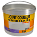 PRB JOINT FIN 3 KG