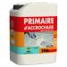 PRB PRIMAIRE D'ACCROCHAGE 5 KG