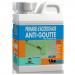 PRIMAIRE D'ACCROCHAGE ANTI6GOUTTES 1 KG