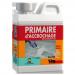 PRB PRIMAIRE D'ACCROCHAGE1 KG