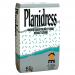 PRB PLANIDRESS F & G 25 KG
