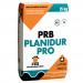 PRB PLANIDUR PRO 25 KG