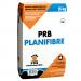 PRB PLANIFIBRE 25 KG