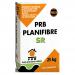 PRB PLANIFIBRE SR 25 KG