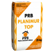 PRB PLANIMUR TOP 25 KG