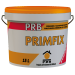 PRB PRIMFIX 15 L