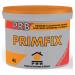 PRB PRIMFIX 4 L