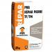 PRB RÉPAR PIERRE TF/TM 20 kg