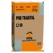 PRB TRADITAL (sous-enduit) 25 KG