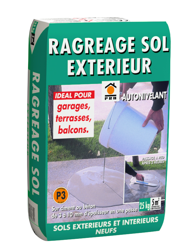 Affordable Good Ragrage Sol Intrieur With Ragrage Sol Intrieur With Ragrage  Sol Autolissant Fibr