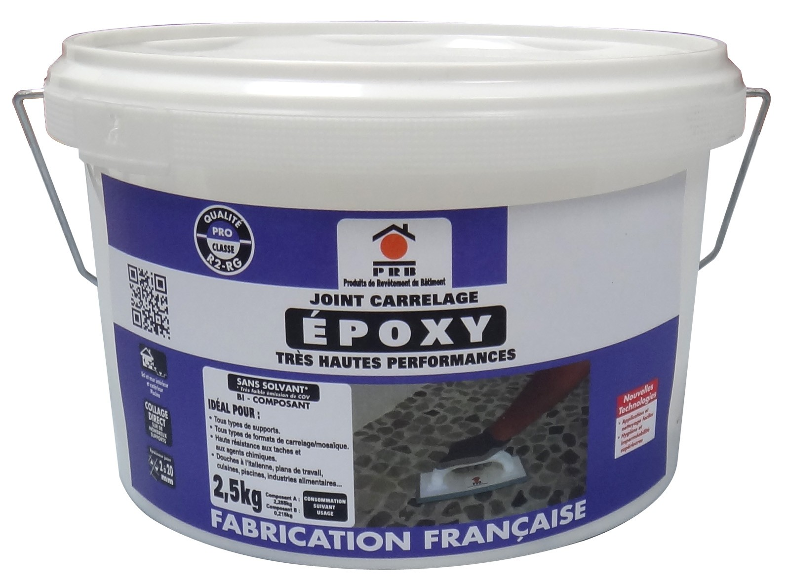 joint r sine collage du carrelage pose carrelage la ForJoint Epoxy Pour Carrelage