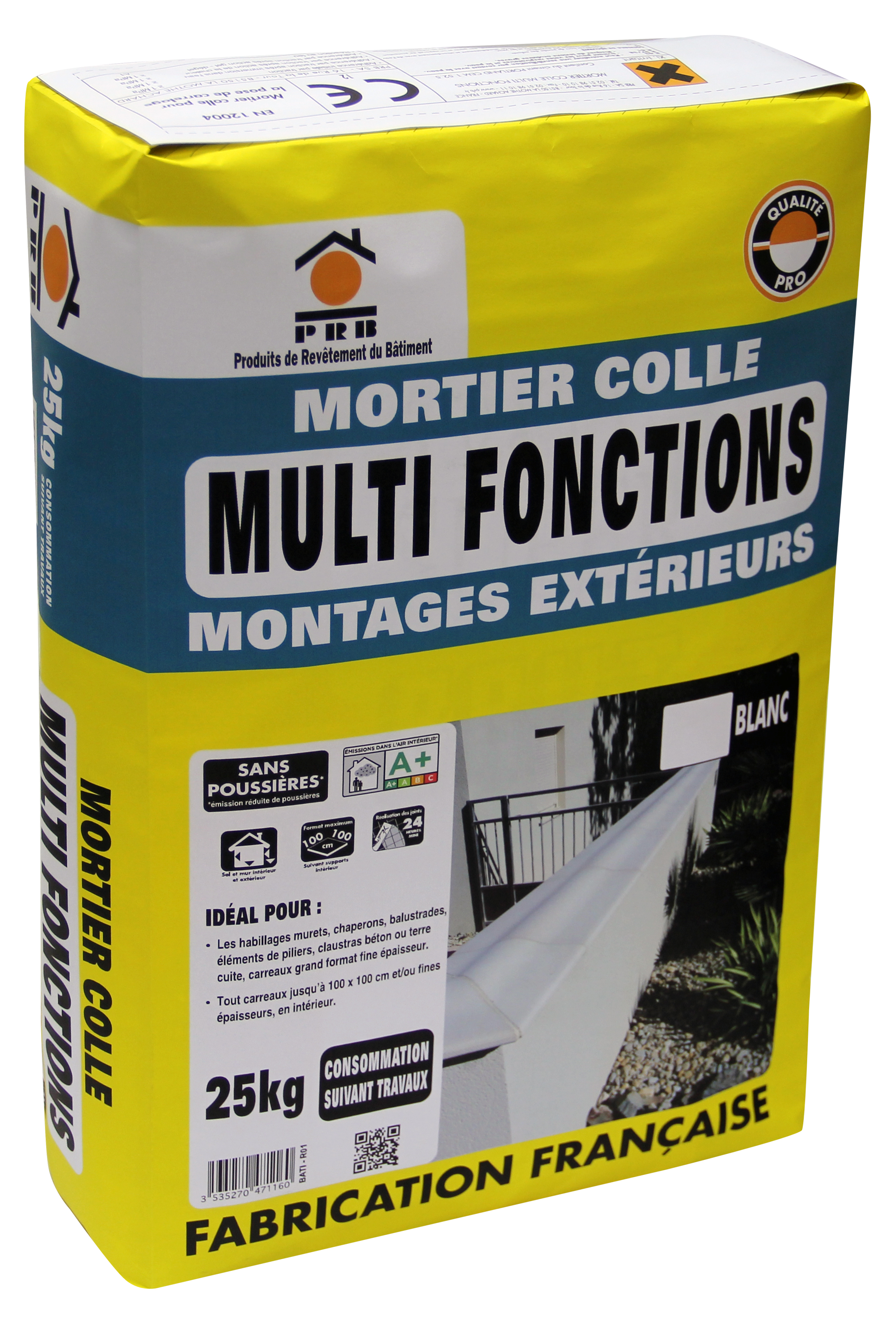 mortier colle multi fonctions mortier colle lmb