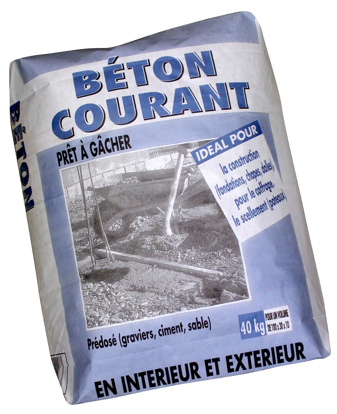 Trendy plaquette de parement bricoman with plaquette de - Plaquette de parement bricoman ...